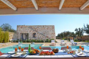 Villa Arete by BeeYond Travel11