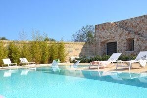 Villa Arete by BeeYond Travel12
