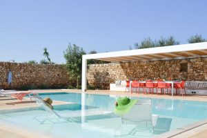 Villa Arete by BeeYond Travel13