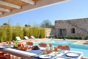 Villa Arete by BeeYond Travel14