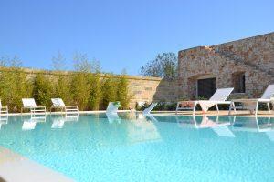 Villa Arete by BeeYond Travel15