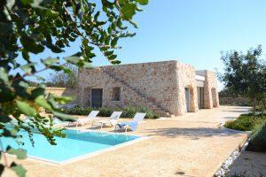 Villa Arete by BeeYond Travel16