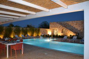 Villa Arete by BeeYond Travel17