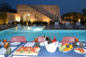 Villa Arete by BeeYond Travel18