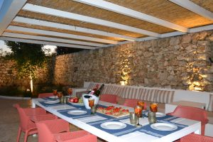Villa Arete by BeeYond Travel19