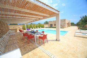 Villa Arete by BeeYond Travel2
