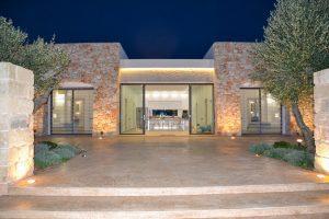 Villa Arete by BeeYond Travel20