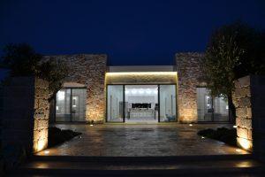 Villa Arete by BeeYond Travel21