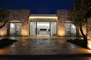 Villa Arete by BeeYond Travel22
