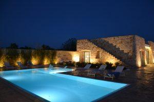 Villa Arete by BeeYond Travel23