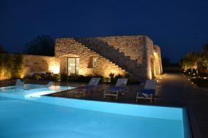Villa Arete by BeeYond Travel24
