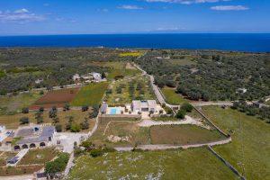 Villa Arete by BeeYond Travel25