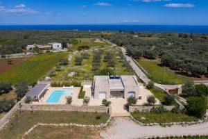 Villa Arete by BeeYond Travel26