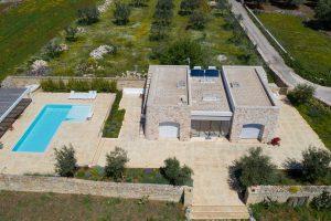 Villa Arete by BeeYond Travel27