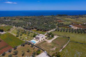 Villa Arete by BeeYond Travel28