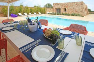 Villa Arete by BeeYond Travel3