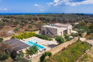 Villa Arete by BeeYond Travel31