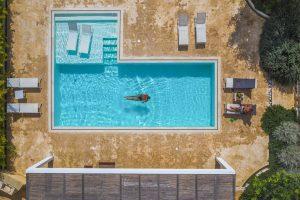 Villa Arete by BeeYond Travel32