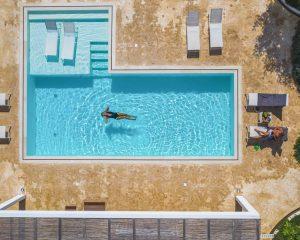 Villa Arete by BeeYond Travel33