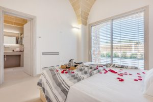 Villa Arete by BeeYond Travel35