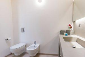 Villa Arete by BeeYond Travel38