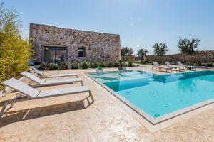 Villa Arete by BeeYond Travel39