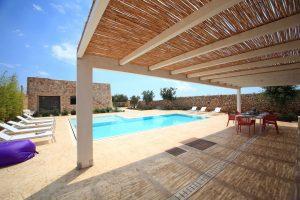 Villa Arete by BeeYond Travel4