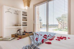 Villa Arete by BeeYond Travel41