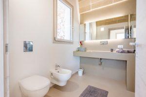 Villa Arete by BeeYond Travel43