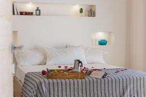 Villa Arete by BeeYond Travel44