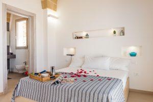 Villa Arete by BeeYond Travel45