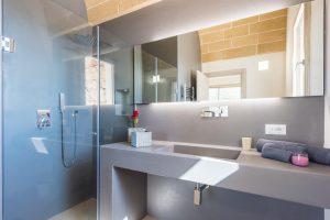 Villa Arete by BeeYond Travel46