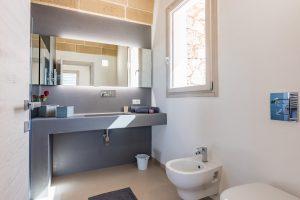 Villa Arete by BeeYond Travel47