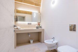 Villa Arete by BeeYond Travel48