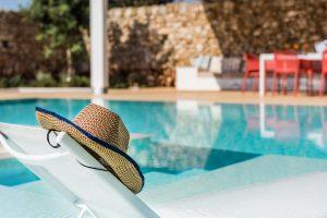 Villa Arete by BeeYond Travel49