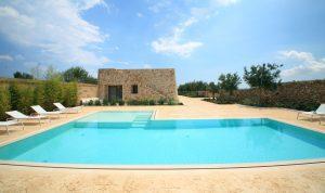 Villa Arete by BeeYond Travel5