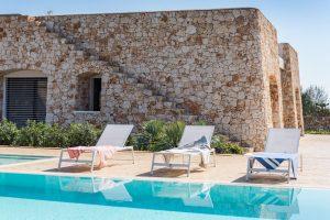 Villa Arete by BeeYond Travel50