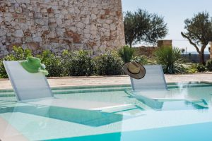 Villa Arete by BeeYond Travel51