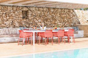 Villa Arete by BeeYond Travel52