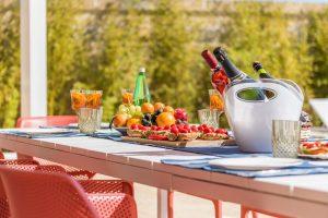 Villa Arete by BeeYond Travel53
