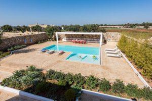 Villa Arete by BeeYond Travel54