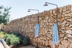 Villa Arete by BeeYond Travel55