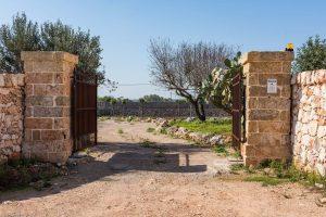 Villa Arete by BeeYond Travel56