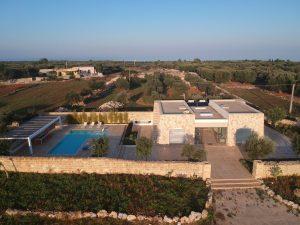 Villa Arete by BeeYond Travel58