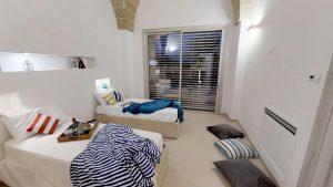 Villa Arete by BeeYond Travel59