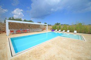 Villa Arete by BeeYond Travel6