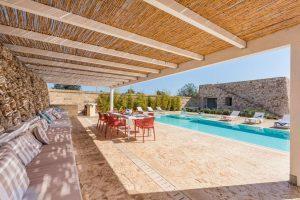 Villa Arete by BeeYond Travel60