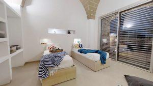 Villa Arete by BeeYond Travel61