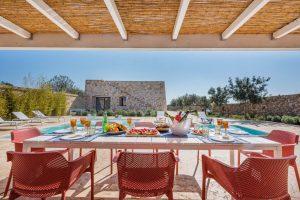 Villa Arete by BeeYond Travel62