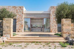 Villa Arete by BeeYond Travel63